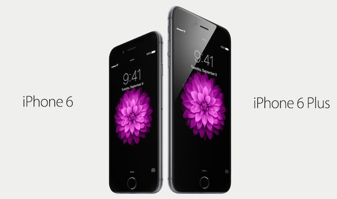 【iPhone6Plus16GB】要らないアプリを消して容量を確保しよう!