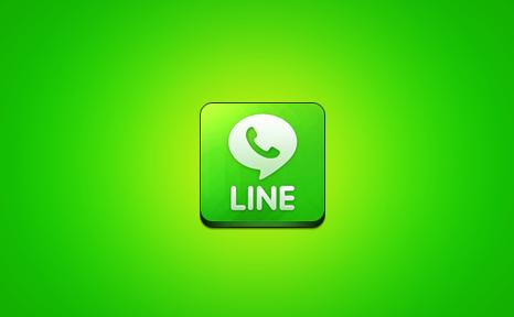 iPhone6Plus LINE招待のSMS送信が送れない写真などのメール転送方法