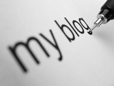 かん吉さんの「人気ブログの作り方」に刺激を受け毎日欠かさずブログ書くことにしたアフィリエイター