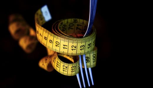ダイエットって結局カロリーの足し算引き算の世界だと思うんだが、夏までに痩せる一番簡単な方法