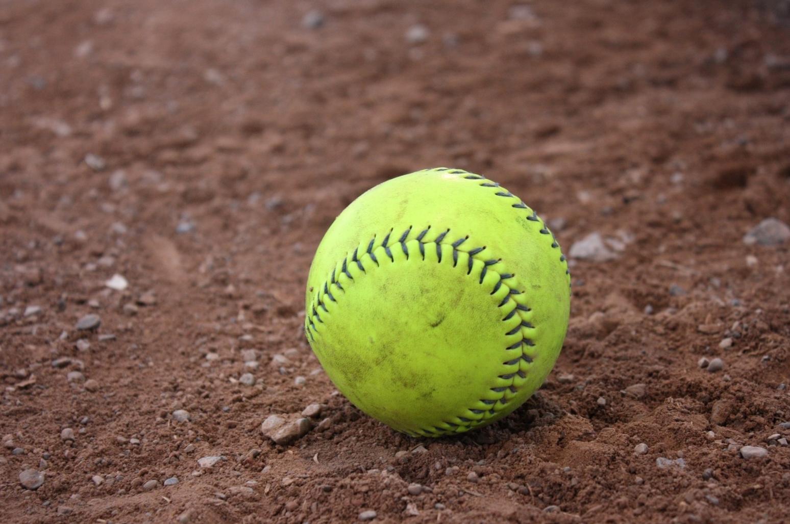 元日ハム打撃投手が語るプロ野球の「バッティングピッチャー」って実は大変なんです!